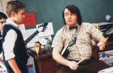 School of Rock actor Kevin Clark has died after his bike was struck by a car