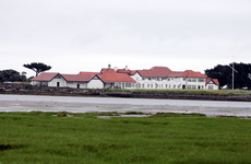 Sport Minister welcomes Portmarnock Golf Club decision to allow female members for first time