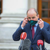 Government trails 'positive announcement' as Cabinet sub-committee meets to decide on easing restrictions
