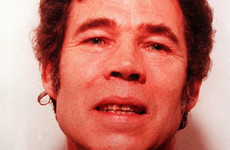 No human remains found in search for suspected Fred West murder victim