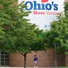 Ohio announces first million dollar vaccine lottery winner