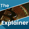 The Explainer: Why are you hearing so much about cryptocurrency?