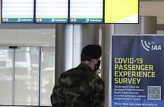 Health minister seeks to extend mandatory hotel quarantine until 31 July