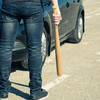 Baseball bat accused can be presumed to have intended to kill or seriously injure, prosecution argue