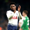 After 14 years, Danny Rose leaves Tottenham