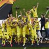 Despite remarkable 11/11 success, Villarreal insist they didn't practice penalties