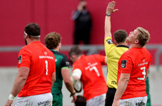 Munster are a frustrating team but they'll still reach Rainbow Cup final