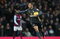Premier League's youngest-ever goalscorer announces retirement