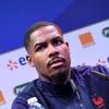 AC Milan snap up France international Maignan to replace departing Donnarumma