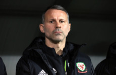 Ryan Giggs to face trial in January on ex-girlfriend assault charge
