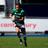 Ireland pair Tyrrell and Fitzhenry announce retirements from international rugby