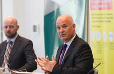 Coronavirus: 467 new cases confirmed in Ireland