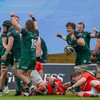 It is do or die for Connacht in Treviso today in bid to reach Rainbow Cup final