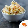 The Irish For: What is with our love affair with coleslaw?