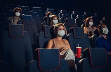 Relief and frustration for cinema owners as on-again/off-again opening date finally confirmed