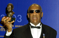 Bill Cosby denied parole after refusing to engage in sex offender programmes