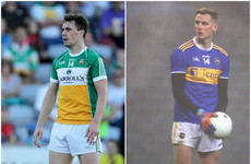 In-form Offaly in hunt for promotion as Munster champions Tipperary face relegation battle
