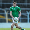 Limerick footballers book Division 3 promotion play-off spot while Carlow finish top in Division 4