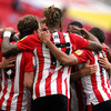 Heartbreak for Irish duo as Brentford prevail in English football's €207 million game