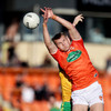 Donegal and Tyrone secure semi-final slots after dramatic shift in fortunes