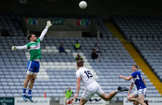 Kildare claim 13-point win to set up promotion tie with Meath in race for Division 1
