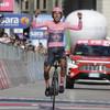 Dan Martin finishes 10th as brilliant Bernal wins 2021 Giro d'Italia