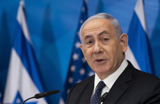 Opposition parties step up efforts to oust Netanyahu with unity government