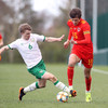 Wales name teenager with just 191 minutes of senior football played in their squad for Euro 2020