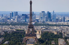 France tightens restrictions on travel from UK due to India variant