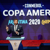 Copa America moved to Brazil after co-hosts Argentina and Colombia stripped of tournament