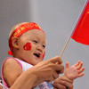 China is now allowing couples to have three children - state media