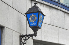 Man arrested after daytime burglary of Dublin restaurant