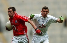 Cork v Kildare - All-Ireland SFC quarter-final match guide