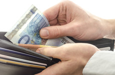 Government to begin reducing the Pandemic Unemployment Payment by €50 from September