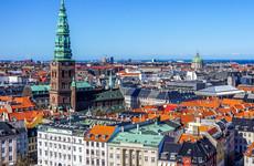 Denmark accused of helping US to spy on European leaders