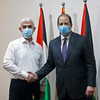Hamas says Gaza calm depends on Israeli actions in Jerusalem