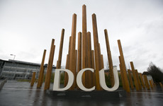 DCU told to pay €27,500 for victimising former employee who made sexual harassment complaint