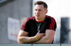 8-time All-Ireland winner Philly McMahon joins Bohemians' backroom team
