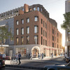 Plan to regenerate O'Connell Street and Moore Street unveiled