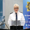 Complaints of alleged Garda drug use made to new Anti-Corruption Unit