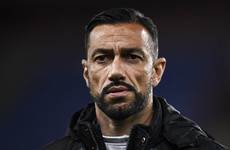 38-year-old legend of Italian football signs on for another season