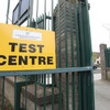 Online bookings for Covid-19 tests piloted at centres in Dublin and Donegal