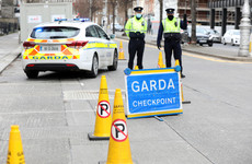 Teenager arrested in Cork over alleged money mule offences