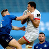 Cooney and Stockdale ruled out of Ulster's final game of season