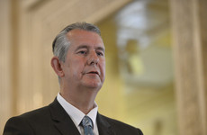 Edwin Poots says he will only unveil ministerial line-up when he's 'ready'