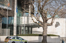 Man sent for trial over fatal one punch attack in Dublin's north inner city