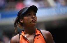 Grand slams pledge support to Osaka and promise 'meaningful improvements', but stress the need for rules