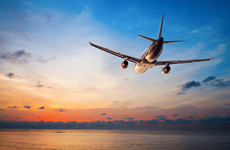 Greece, Germany and five other countries kick off EU Covid travel certificates early