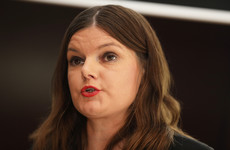 Survivors and politicians express anger over Mother and Baby Home event