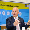 Coronavirus: 407 new cases confirmed in Ireland